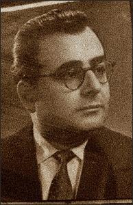 dr Stefan Bogdan sepia 1