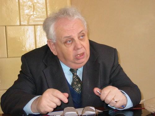 Iosif Singer 1