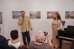 Cristian Ghinea la deschiderea Lugoj Clasic III 2018 (5)