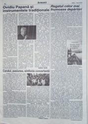Paralela 45 cronica C Neidoni (1) (Medium)